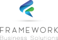 Framework Business Solutions